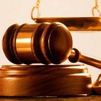 Información sobre las regulaciones que te pueden afectar