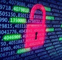 Información relevante sobre ciberseguridad