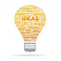 Noticias sobre nuevas tecnologías e innovación.