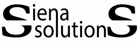 Siena Solutions